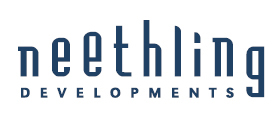 Neethling Developments |
